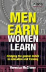 Men Earn, Women Learn: Bridging the Gender Divide - Veronica McGivney