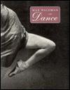 Max Waldman on Dance - Max Waldman