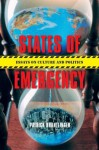 States of Emergency: Essays on Culture and Politics - Patrick Brantlinger