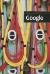 Built for Success: Google - Sara Gilbert