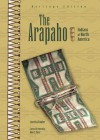 The Arapaho - Loretta Fowler, Ada E. Deer