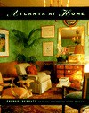 Atlanta at Home - Frances Schultz
