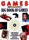 Games Magazine Big Book of Games - Ronnie Shushan