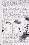 De zevende bedelaar: waarin opgenomen De vreugde der wet - Pearl Abraham, Nahman van Bratslav, Sjaak de Jong, Else Hoog