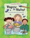 Paper & Paint - Vincent Douglas