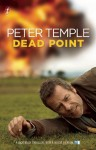 Dead Point: The Third Jack Irish Thriller. Tie-in edition - Peter Temple