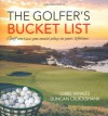 The Golfer's Bucket List - Gary Player