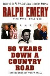 50 Years Down a Country Road - Ralph Emery, Patsi Bale Cox