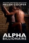 Alpha Billionaire, Part I - Helen Cooper