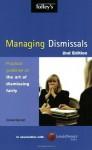 Tolley's Managing Dismissals - Daniel Barnett