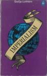 Imperialism - George Lichtheim