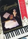 Hymnworks: Piano & Organ Songbook Volume 1 - Wolfgang Amadeus Mozart, Linda Mckechnie, Johann Sebastian Bach, Johann Pachelbel, Claude Debussy, Georg Friedrich Händel