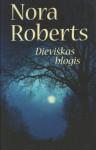 Dieviškas blogis - Vilma Krinevičienė, Nora Roberts