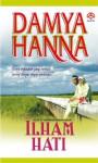 Ilham Hati - Damya Hanna