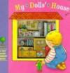 My Doll's House (Tiny Magic Window) - Stewart Cowley
