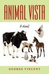 Animal Vista - George Vincent