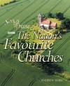 Songs of Praise: The Nation's Favourite Churches - Andrew Barr
