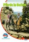 Pferde in Gefahr (Mustang Ranch, #9) - Sharon Siamon, Jennifer Bell, Suzanne Bürger