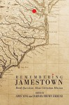 Remembering Jamestown: Hard Questions about Christian Mission - Amos Yong, Barbara Brown Zikmund