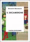 Il Decamerone - Giovanni Boccaccio