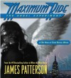 Maximum Ride: The Angel Experiment - James Patterson