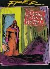 Magic Palace Hôtel - Fred