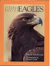 Eagles (Natural History) - Aubrey Lang, Wayne Lynch
