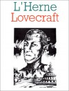 H. P. Lovecraft - François Truchaud