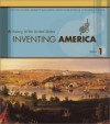 Inventing America, Volume I - Text Only - Pauline Maier