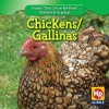 Chickens/Gallinas - JoAnn Early Macken