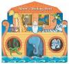 Noah's Rocking Boat - Thomas Nelson Publishers