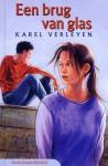 Een brug van glas - Karel Verleyen