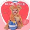 Picture Me Bee My Honey - Deborah D'Andrea