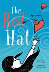 The Red Hat - David Teague, Antoinette Portis