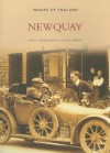 Newquay - Joyce Greenham, Sheila Harper