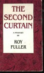 The Second Curtain - Roy Fuller