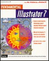 Fundamental Illustrator 7 - Steve Bain