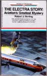 ELECTRA STORY, THE (Bantam Air & Space Series No. 9) - Robert Serling