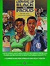 Growing Up Black Facil Gde - Peter Bell, James Bitney