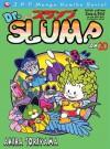 Dr. Slump tom 20 - Akira Toriyama