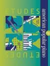 American Popular Piano: Etudes, Preparatory Level - Christopher Norton, Scott McBride Smith