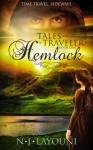 Hemlock - N.J. Layouni