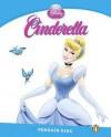 Cinderella. Melanie Williams - Melanie Williams