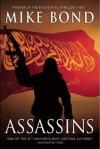 Assassins - Mike Bond