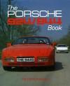 Porsche 924/944 Book - Peter Morgan