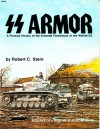 SS Armor - Publications Squadronnsignal