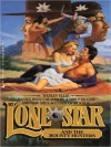 Lone Star And The Bounty Hunters, 97 - Wesley Ellis