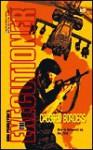 Crossed Borders - Rich Rainey, Don Pendleton