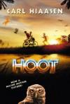 Hoot - Carl Hiaasen