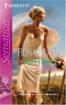 High-Stakes Bride (Silhouette Intimate Moments, #1403) - Fiona Brand